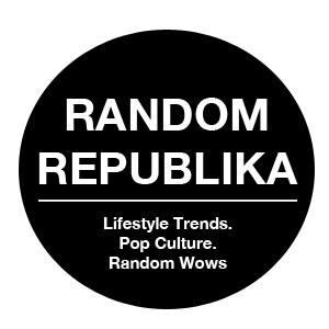www.RandomRepublika.com