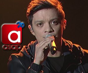 bamboo on asap tv show