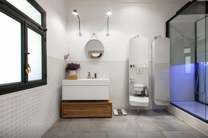 airbnb istanbul apartment 10
