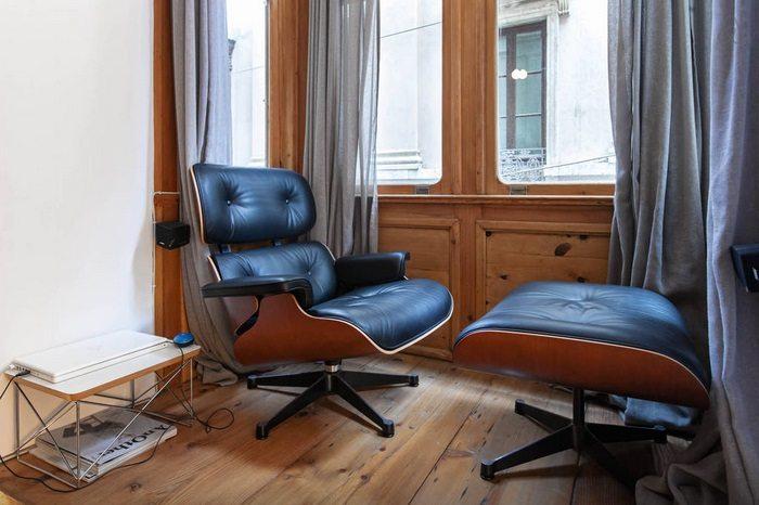 airbnb istanbul apartment 3