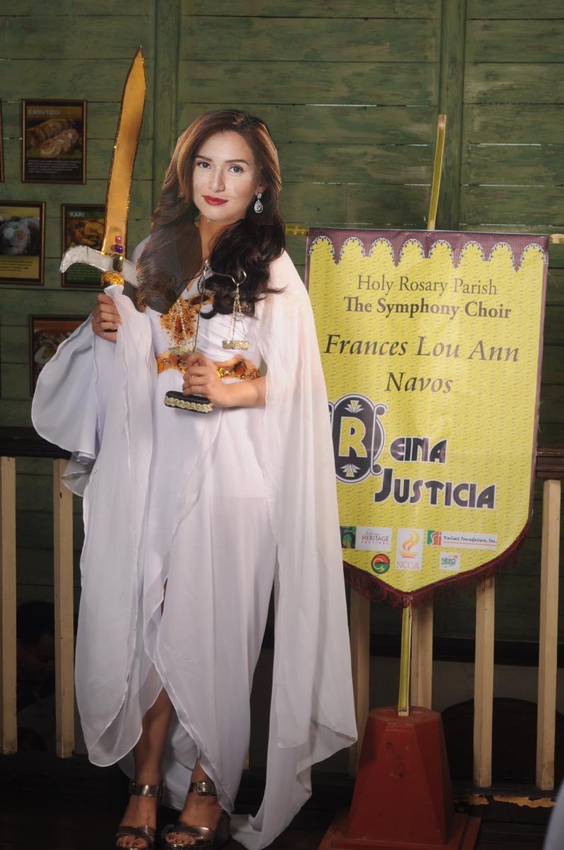 jennlyn mercado as reyna justicia