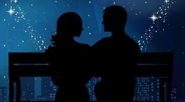 speed dating in manila The 5 best online dating sites in the philippines  travels take you to manila,  out my country-by-country reviews of the best online dating sites in the.