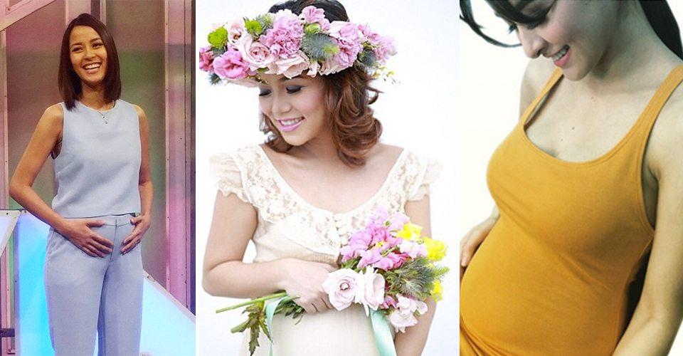 Judy Ann Santos Wedding Reception Gallery - Wedding Decoration Ideas