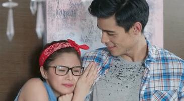 KimXi Kim Chiu Xian Lim StarFlix Must Date the Playboy Episode 2 ABS-CBN Mobile IwantTV iwantv how to watch 1
