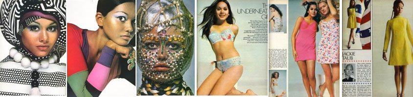 jolina zandueta supermodel pinay in paris 1970s