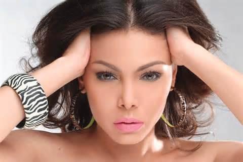 k brosas singer