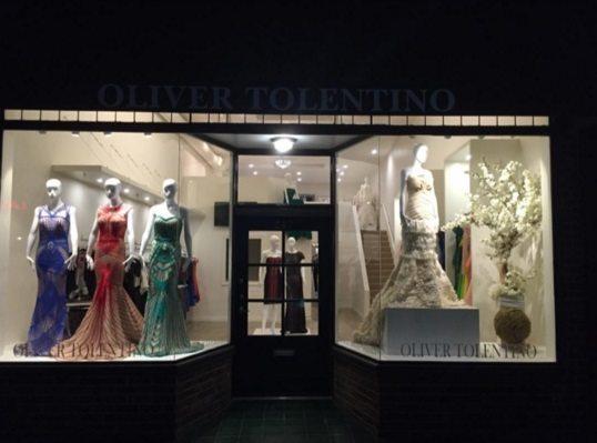 oliver tolentino designs pia wurtzbach's gown miss universe philippines 2015