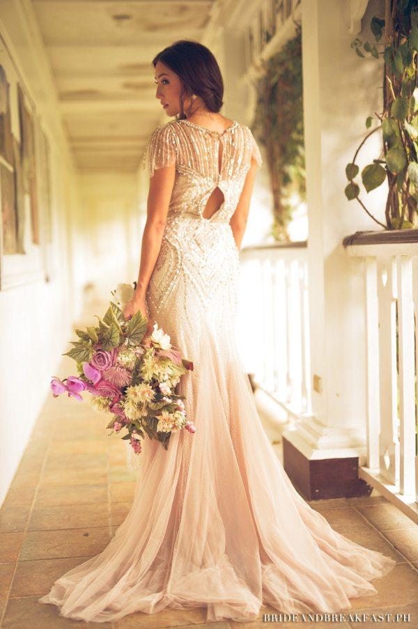 Solenn-Heussaff-Nico-Bolzico-Pre-Wedding-05