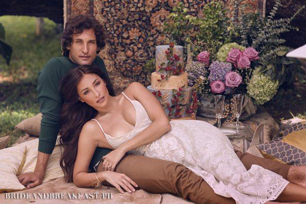Solenn-Heussaff-Nico-Bolzico-Pre-Wedding-06