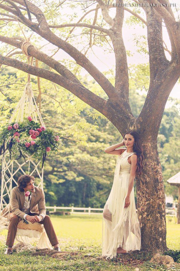 Solenn-Heussaff-Nico-Bolzico-Pre-Wedding-17