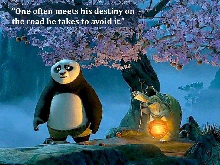 kungfu-pandas-life-quotes-3-728