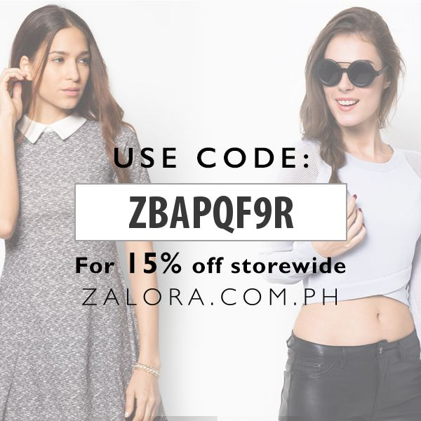 zalora-discount-code-online-shopping-for-females-1