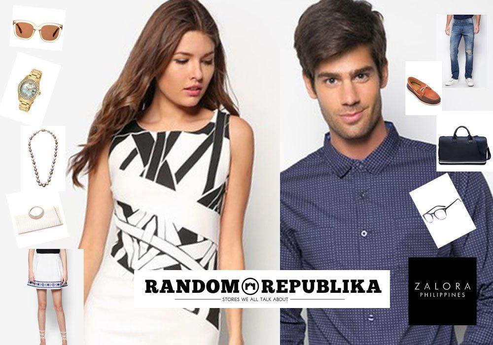 5c7932b389e3 Random Republika Is Zalora Philippines Latest Brand Ambassador