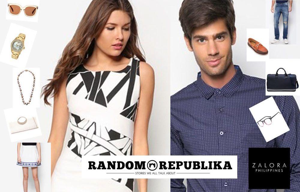 zalora-philippines-brand-ambassador-random-republika-1000x641