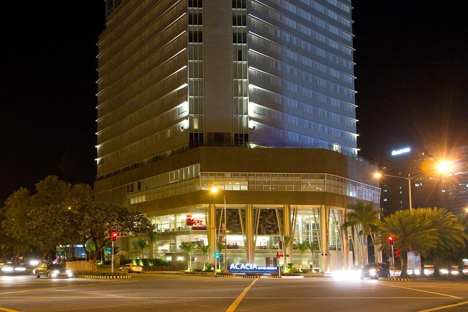 Hotel Facade 2 (1)