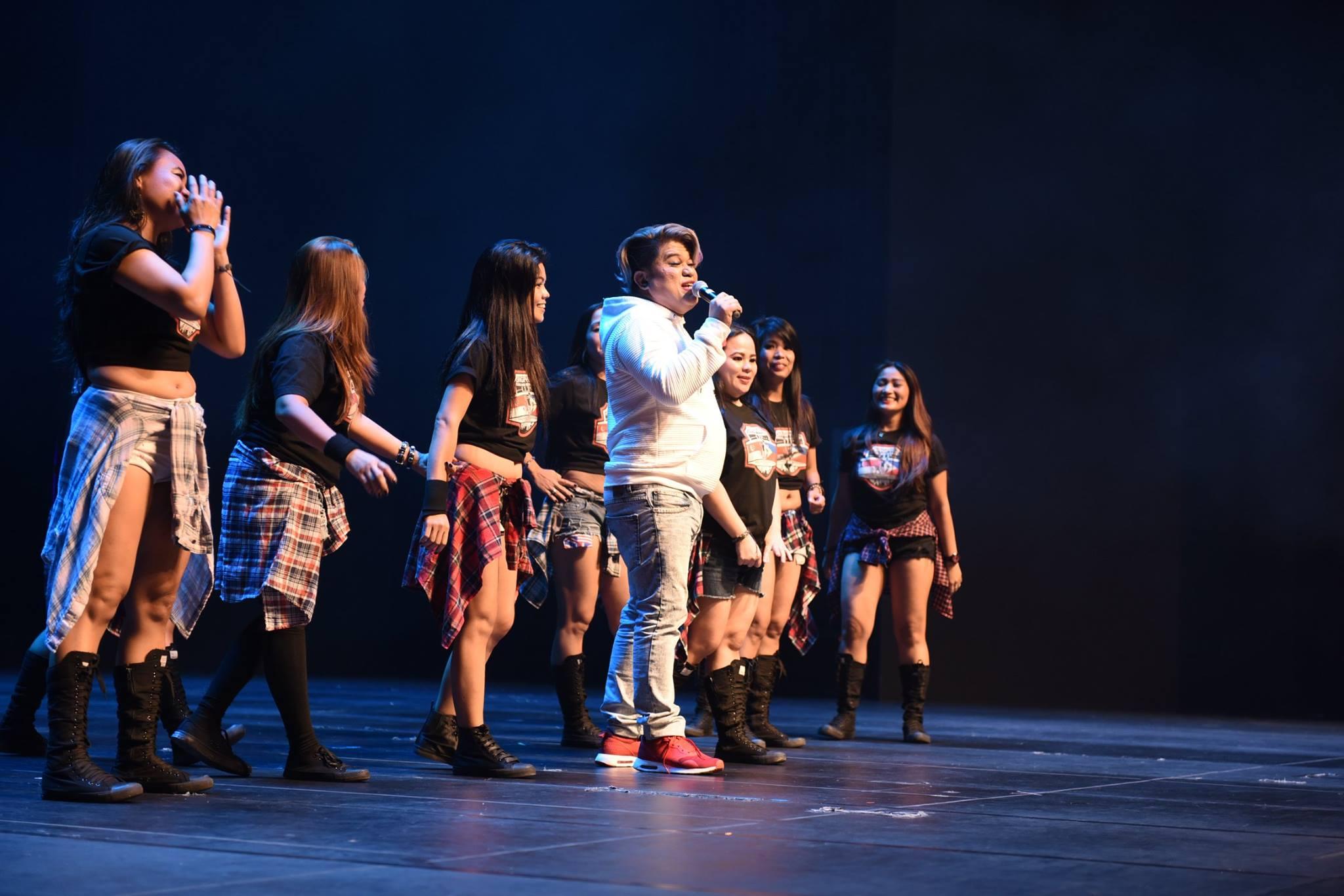 kim idol alden richards concert in singapore