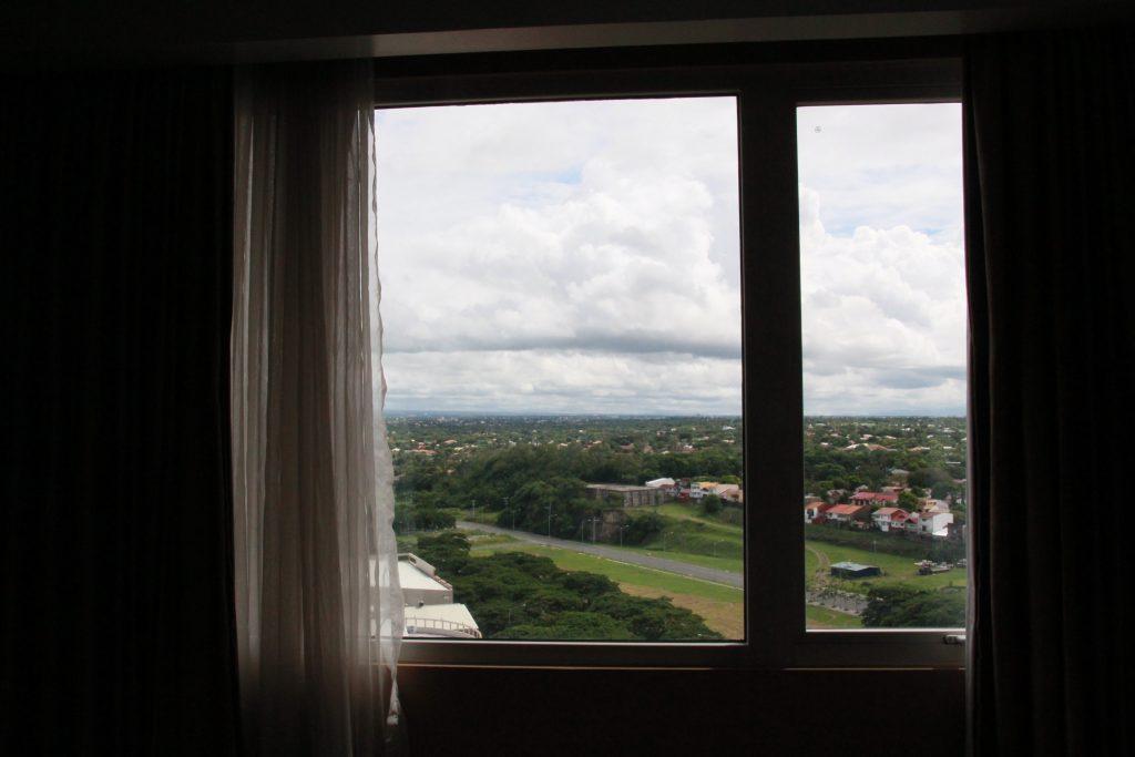 Acacia Hotel Manila Alabang South Hotels in Alabang Staycation packages Random Republika