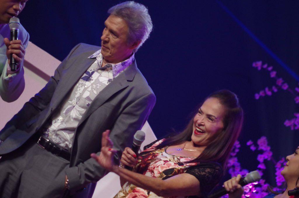 2-born-for-you-janella-salvador-elmo-magalona-live-concert-finale-kia-theater-samvin-sam-kazuko-kevin-sebastian-concert-elmonatics-elnellatics