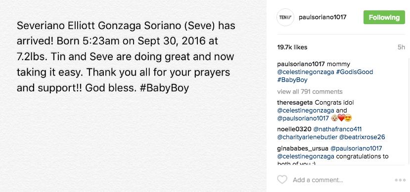 toni-gonzaga-gives-birth-baby-boy-severiano-elliott-paul-soriano-2