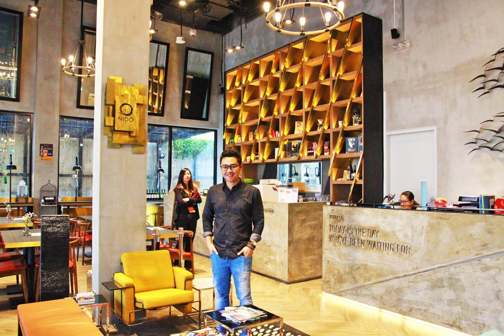 hotel-yan-lobby-singapore-boutique-hotel