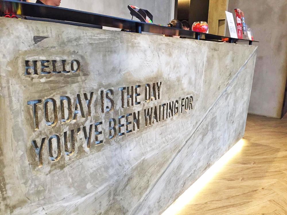 hotel-yan-singapore-reception-quote
