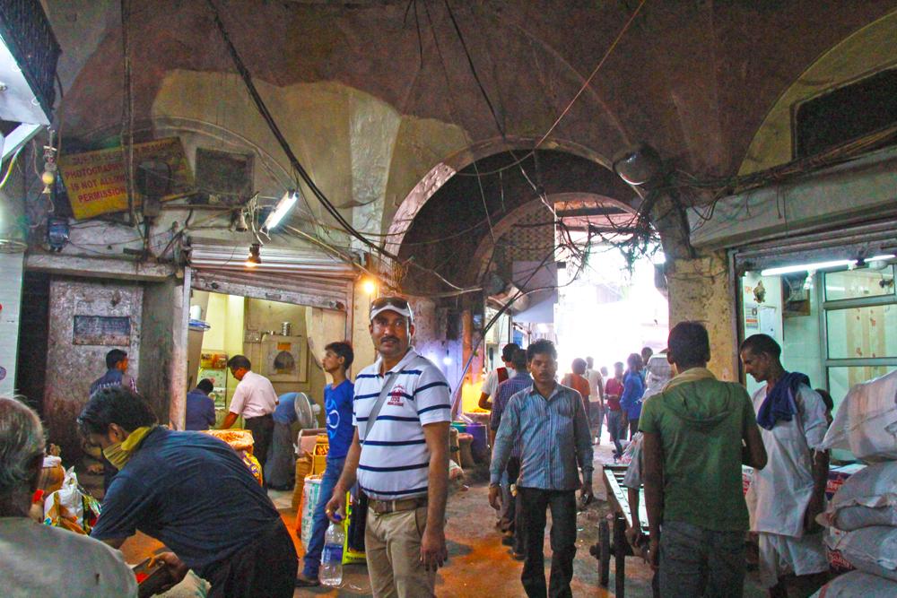 spice-market-tour-india-delhi