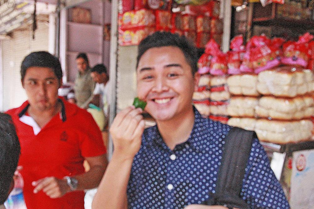 street-food-delhi-chandni-chowk-mint-saffron