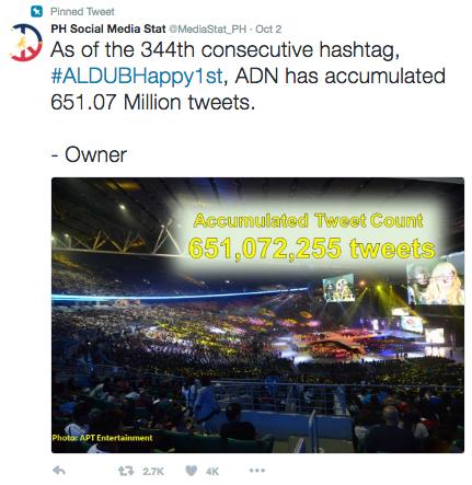aldub-nation-650m-tweets-651-07m-tweets-alden-richards-maine-mendoza-ph-social-media-stats-2