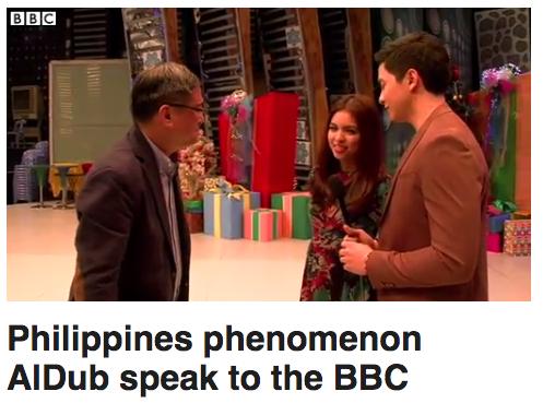 aldub-tamang-panahon-anniversary-aldub-wedding-alden-richards-maine-mendoza-bbc-rico-hizon