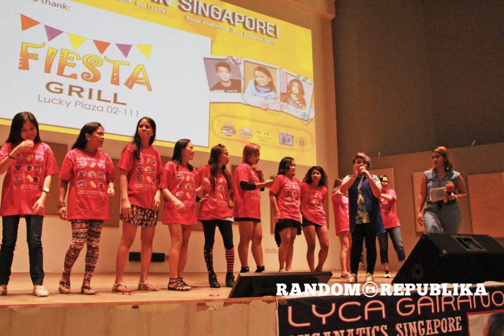 mor-live-in-singapore-contest-segment-dj-jhaiho-chacha-babes