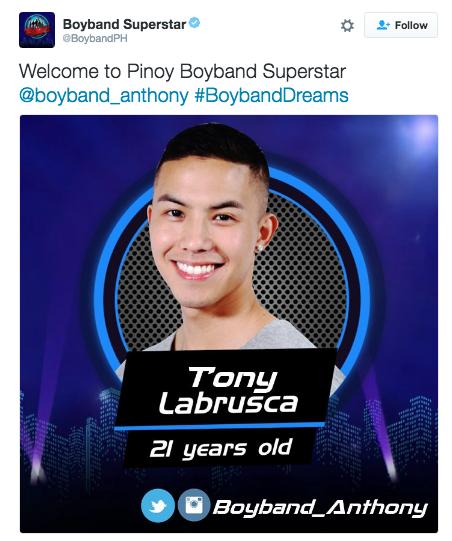tony-labrusca-mcdonalds-philippines-hugot-commercial-elisse-joson-mclisse-change-is-coming-ex-boyfriend-boom-labruscas-son-desiree-del-valle-3