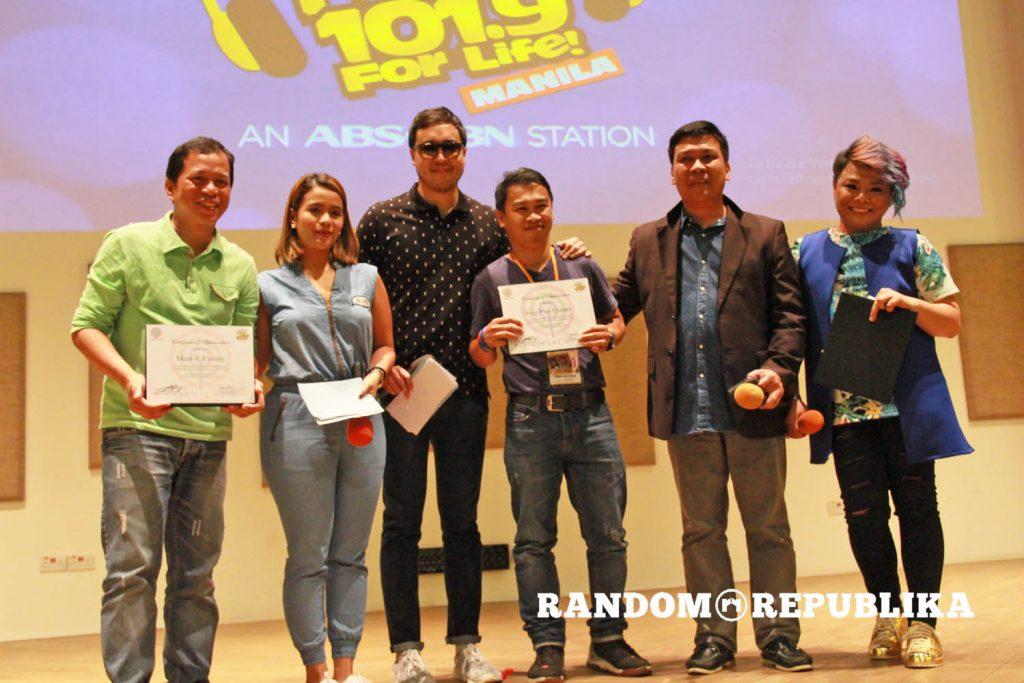 awarding-mor-live-in-singapore-organizers-singphil-events-arnel-repeso-copy