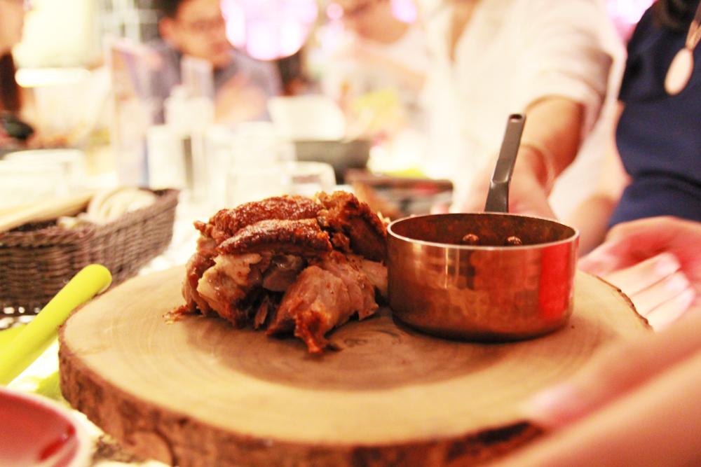 beast-and-butterflies-m-social-birthday-dinner-pork-knucles-menu