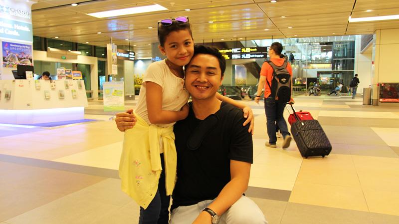 lyca-gairanod-concert-in-singapore-airport