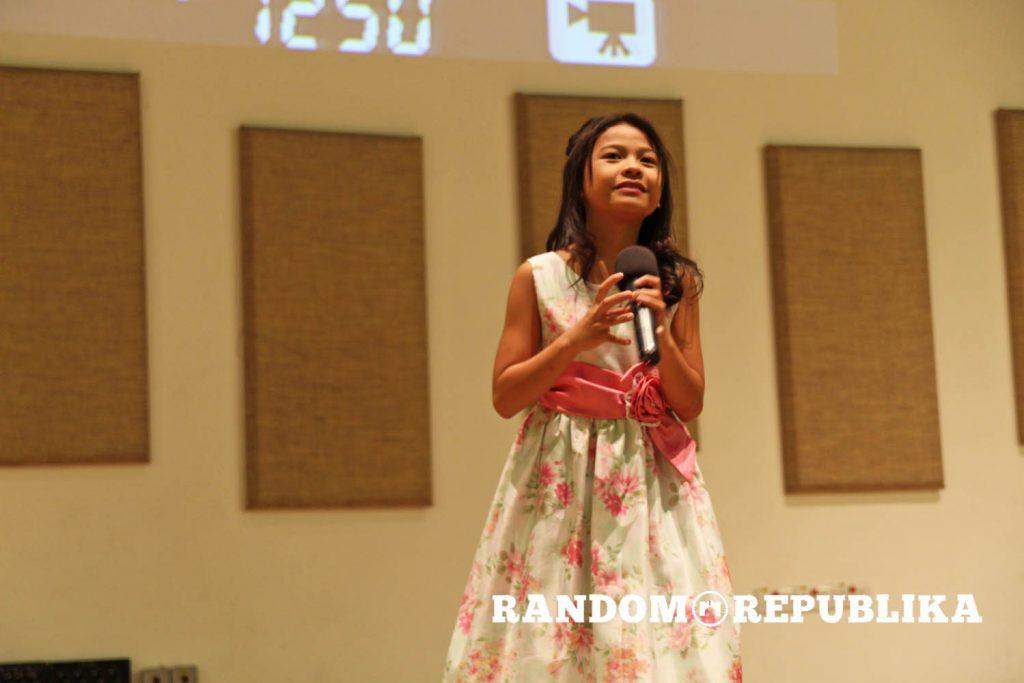 lyca-gairanod-lycanatics-in-singapore-mor-live-in-singapore-nexus-auditorium-filipino-celebrity-2