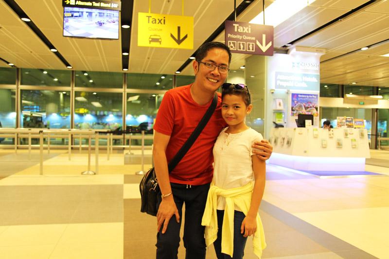lyca-gairanod-lycanatics-singapore-arrival-october-2016-gles