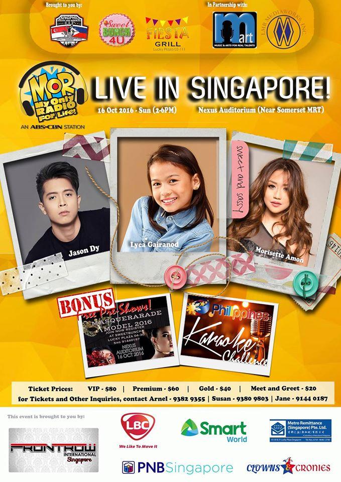lyca-gairanod-morisette-amon-jason-dy-the-voice-mor-concert-in-singapore-october-16-2016