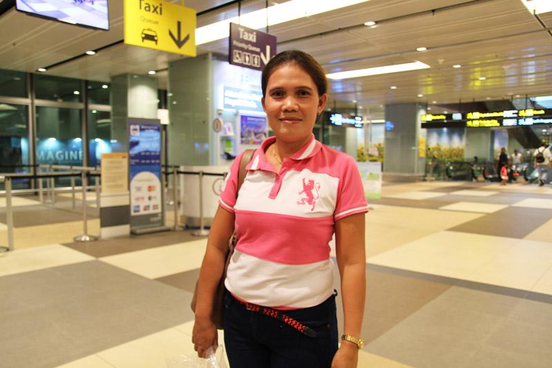 lyca-gairanod-mother-in-singapore-concert-2016