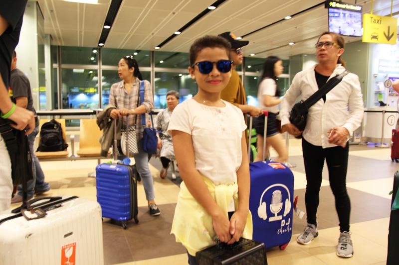 lyca-gairanod-the-voice-kids-philippines-winner-ariival-concert-in-singapore