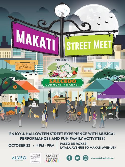 makati-street-meet-halloween-2016