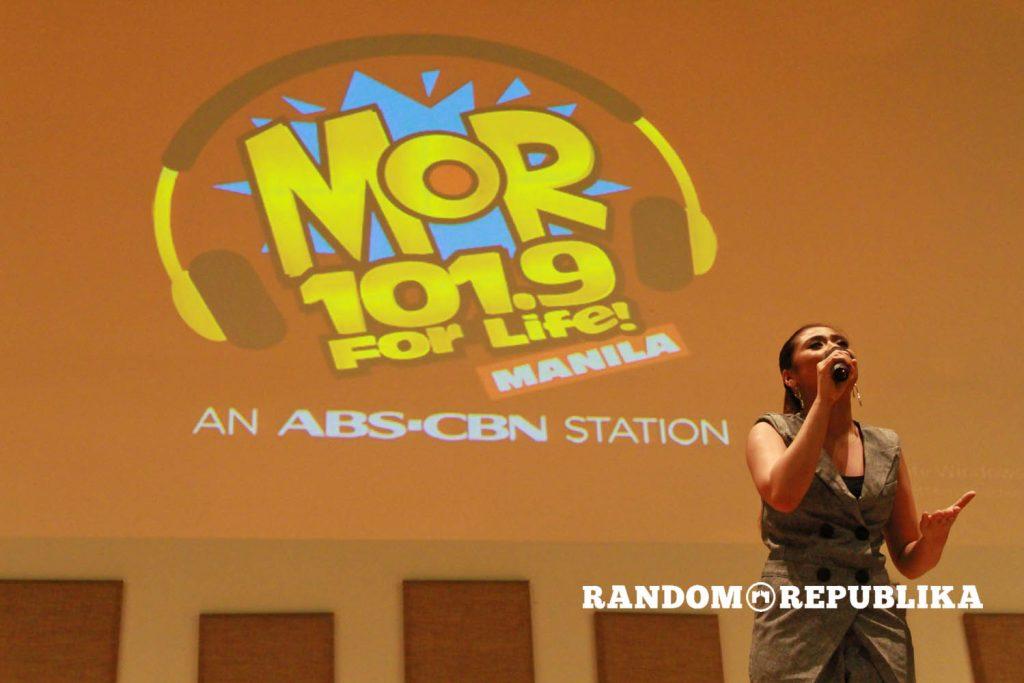 morisette-amon-for-mor-live-in-singapore-concert