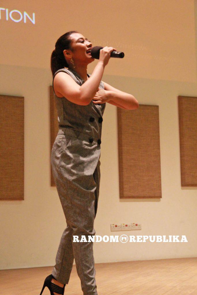 morisette-amon-singing-concert-singapore