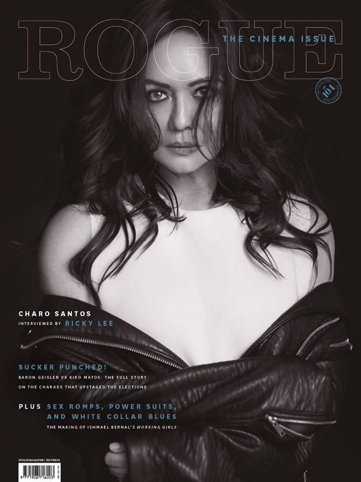charo-santos-concio-charo-santos-csc-abs-cbn-chief-content-officer-rogue-magazine-november-2016-cover-girl-1