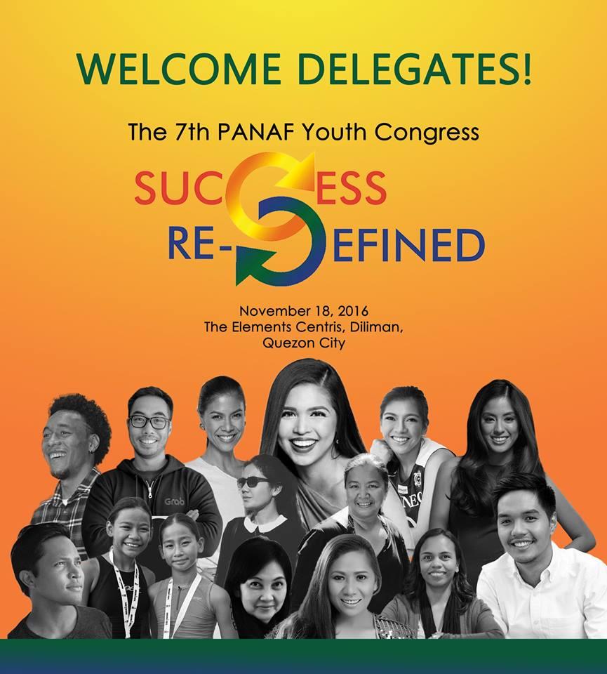 maine-mendoza-keynote-speaker-7th-panaf-youth-congress-november-18-2016-aldub-alden-richards-yaya-dub-2