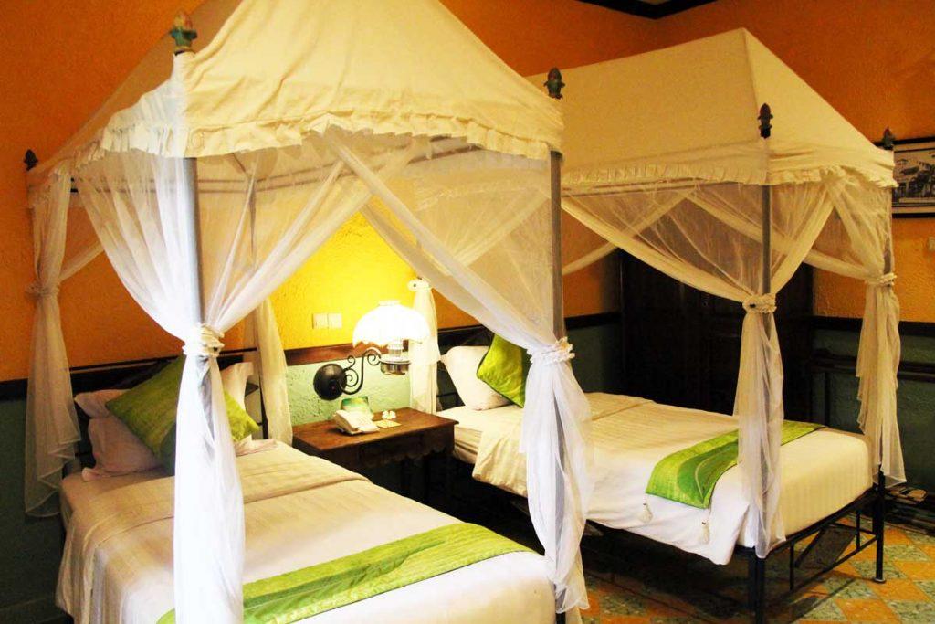 dusun-jogja-village-inn-bedroom-yogyakarta-indonesia