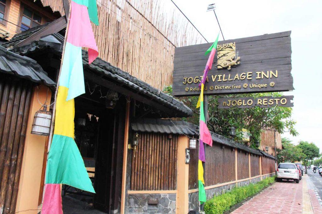 dusun-jogja-village-inn-facade-entrance-yogyakarta-indonesia
