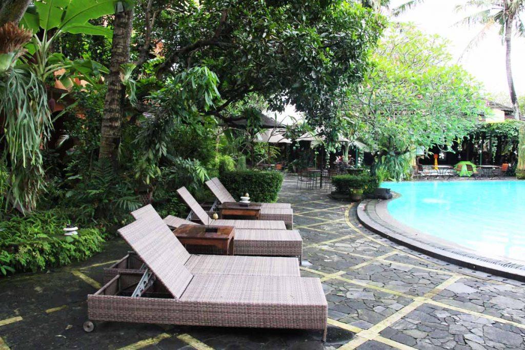 dusun-jogja-village-inn-swimming-pool-yogyakarta-indonesia