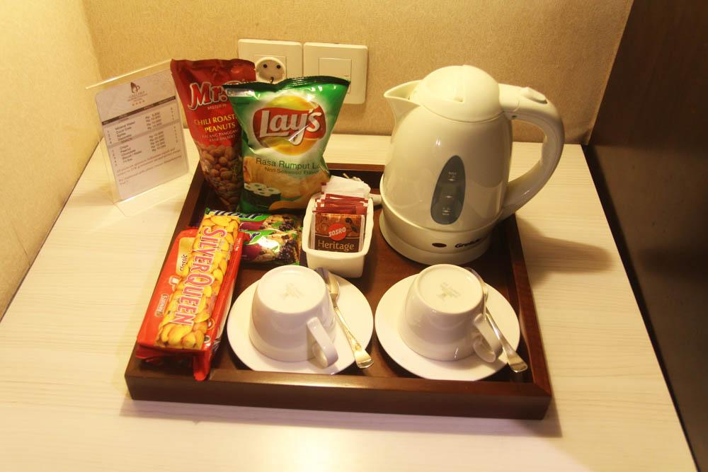 gallery-prawirotaman-hotel-yogyakarta-indonesia-chips-hotel-room