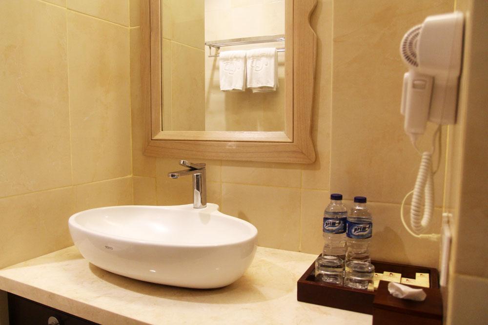 gallery-prawirotaman-hotel-yogyakarta-indonesia-toilet-bath-tub