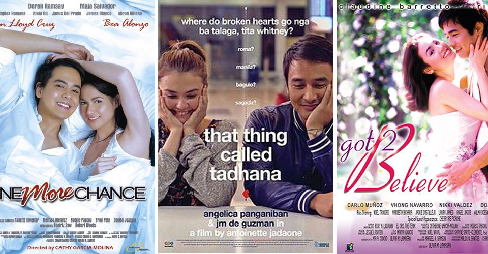 Filipino sites movie